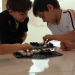 abalone-turnuvasi-ilk-tur-sonuclari-722