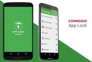 comodo-app