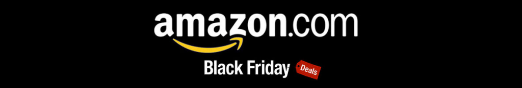 amazon-blackfriday