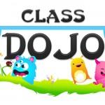 classdojo_logo