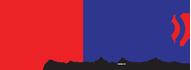ulunet-logo
